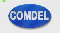 Comdel 电源公司