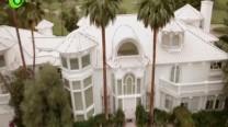 美国拉斯维加斯豪宅花园之家宣传片