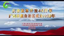 广西壮族自治区成立60周年大庆